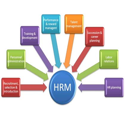study on strategic human resource management at cadburys management essay Assignment samples & case study strategic human resource management enhances organisational our service offers human resources essay sample that was.